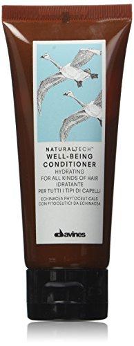 Davines Ntech Well Being Condizionatore - 60 ml