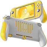 Empuñadura para Nintendo Switch Lite 2020