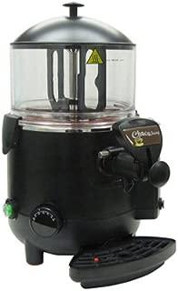 Value Series HCD-10 Hot Chocolate Dispenser, 10 Liter