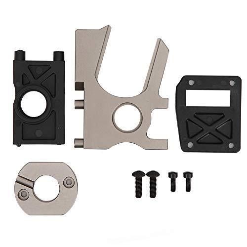 Piezas de montaje de la base del motor - Soporte de montaje...