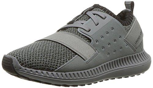 Under Armour Women's Threadborne Shift Heathered Sneaker