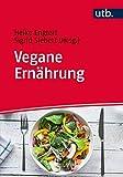 Vegane Ernährung - Heike Englert