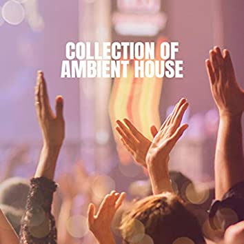 Collection of Ambient House
