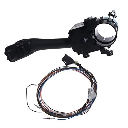IENPAJNEPQN Car Cruise Control-System CCS Harness Draht-Kabel 1J1 970 011F-Qualitäts-Auto-Änderung Zubehör