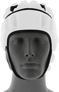 Best adidas soft shell helmet Reviews