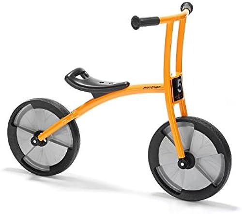 en promociones de estadios Winther Circleline Circleline Circleline - Bicicleta sin Pedales (56600)  entrega de rayos