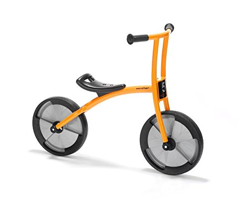 Fantastic Prices! Winther Circleline Bikerunner (Large)