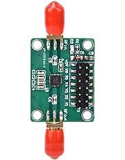 BWLZSP Módulo atenuador RF, HMC472 1M-3.8G Módulo atenuador RF 0.5dB Paso Módulo controlado por Programa Digital de Baja pérdida de inserción