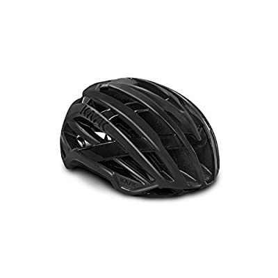 kask helmet, End of 'Related searches' list