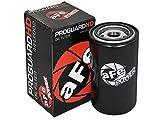 aFe Power 44-LF002 Pro GUARD D2 Oil Filter (Dodge)