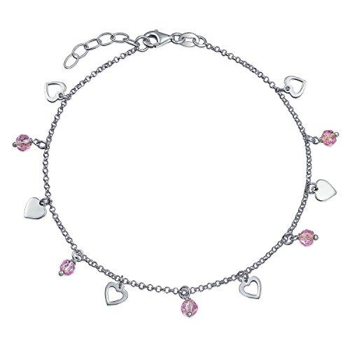 Bling Jewelry SRN-DJ06-6294A
