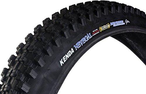 KENDA K-1010 Nevegal DTC Fahrrad Reifen // 55-622 (28×2,15´´)