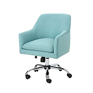 41XY5GpHk9L._SS300_ Coastal Office Chairs & Beach Office Chairs