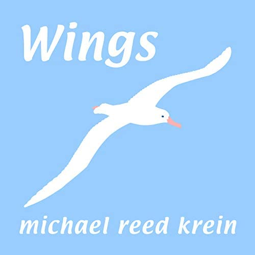 Michael Reed Krein