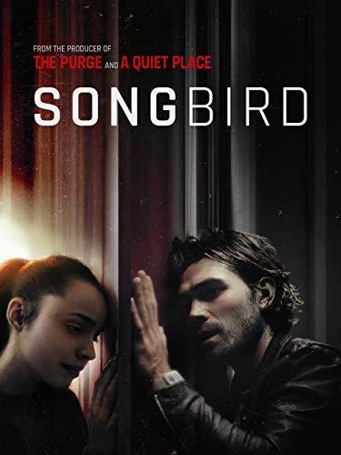 Songbird (4K UHD)