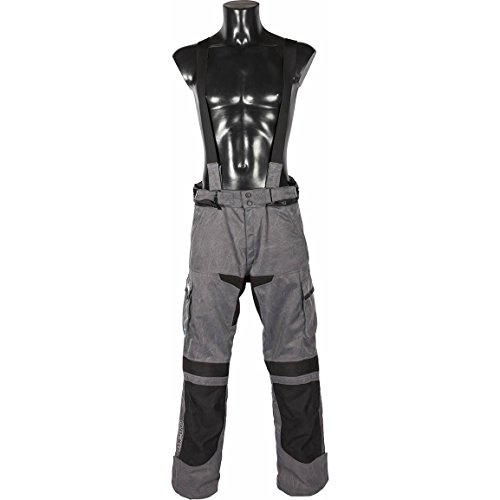 Spada moto Textile pantalon Stelvio
