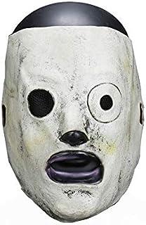 tianxinxishop Sombreros de Miedo Horror de Halloween Disfraz