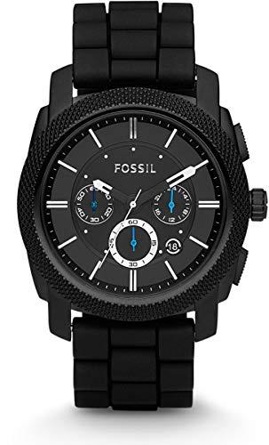 Reloj Fossil FS4487IE