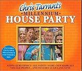 Chris Tarrants Millennium Part