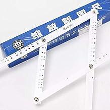 SUCAN 10mm 100mm barra de barra de ferrita Loopstick para antena de radio antena de cristal