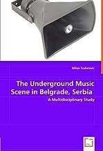 Best belgrade music scene Reviews