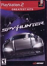 spyhunter ps2