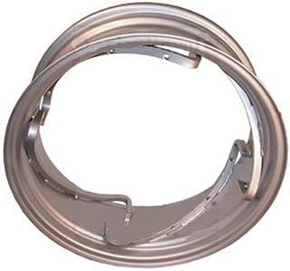 PAR11284 Rim Power Adjust Wheel 11 X 28 Made for Allis Chalmers