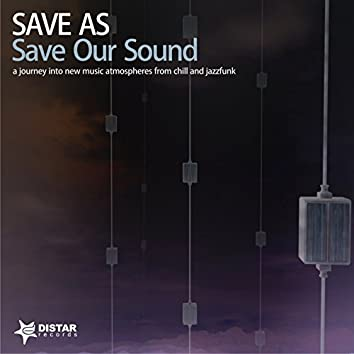 Save Our Sound