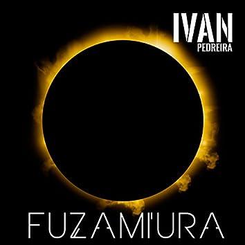 Fuzamiura