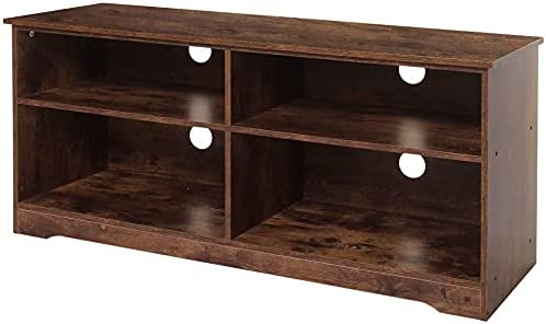 Tv Stand for Tvs Up to Import 48