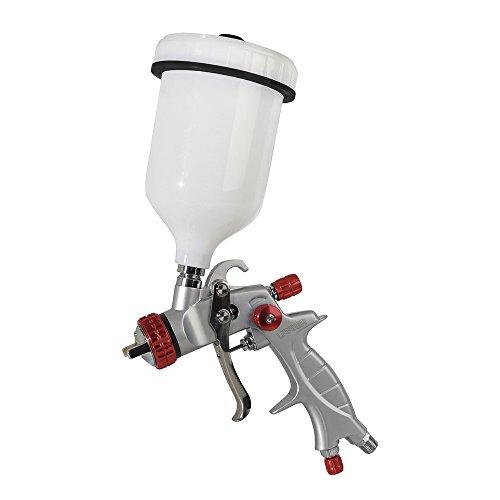 mini compresor de aire fabricante Urrea Herramientas