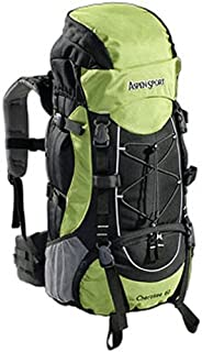 AspenSport Cherokee 60 Mochila Unisex adulto
