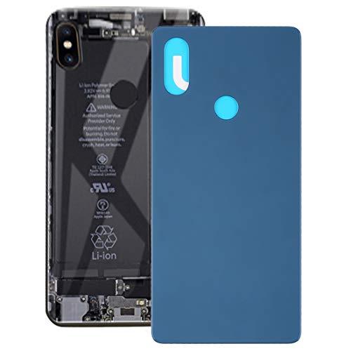 YEYOUCAI Contraportada de repuestos para teléfono móvil para Xiaomi Mi 8 SE