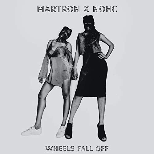 Martron & Nohc