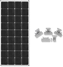 Zamp solar KIT1009 Expansion Kit