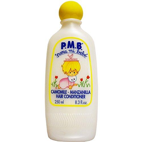 Para Mi Bebe - Chamomile Hair Conditioner 8.3 fl. oz. by Para mi Bebe