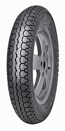SAVA - Neumático Sava B14 - 10'' 3.50-10 Reforzado 59J TT - 48263