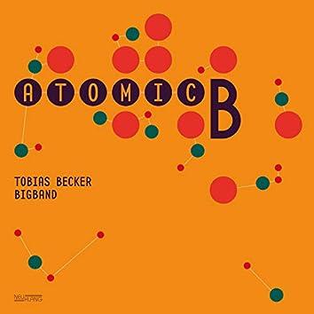 Atomic B.