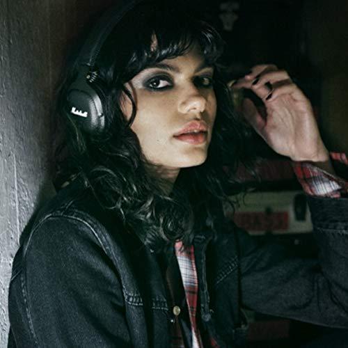 Marshall Mid Casque Audio Bluetooth - Noir