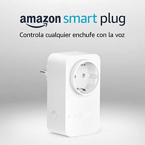 Amazon 53-024071