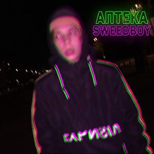 SWEEDBOY