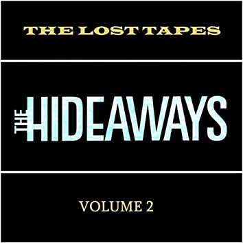 The Lost Tapes, Vol. 2
