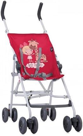 Amazon.es: Lorelli - Carritos con capazo / Carritos y sillas de ...