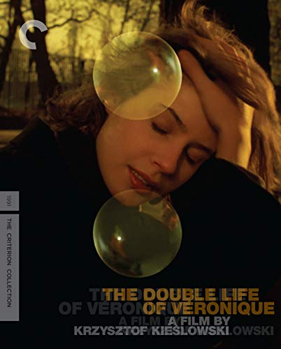 Criterion Collection: Double Life Of Veronique [Edizione: Stati Uniti] [USA] [Blu-ray]