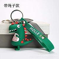 TGBVLPsおもちゃの犬かわいいソーセージの子供たちのクリスマスプレゼントのおもちゃ