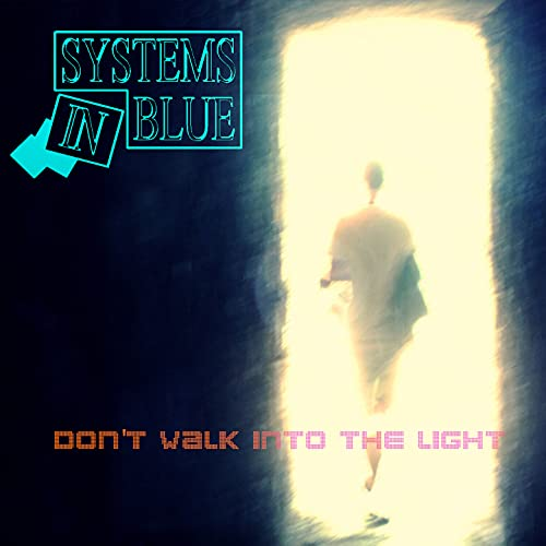 Dont Walk Into the Light