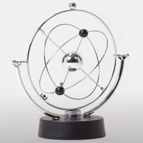 Tobar - 16720 - Mobile cinétique planète