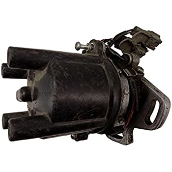 Toyota 90919-02039 Ignition Coil Assembly