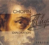Chopin Exploration;Vol.10
