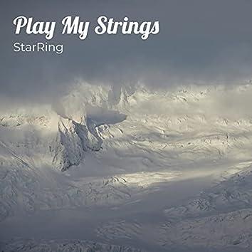 Play My Strings